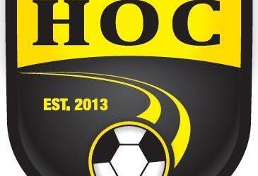 Verslag HOC – Schoonebeek [update]