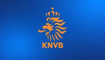 Competitie-indeling Schoonebeek 1