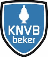 Vervolg KNVB Beker